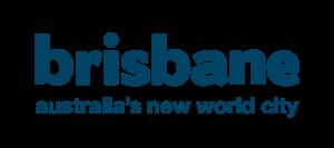 Brisbane News and Reviews